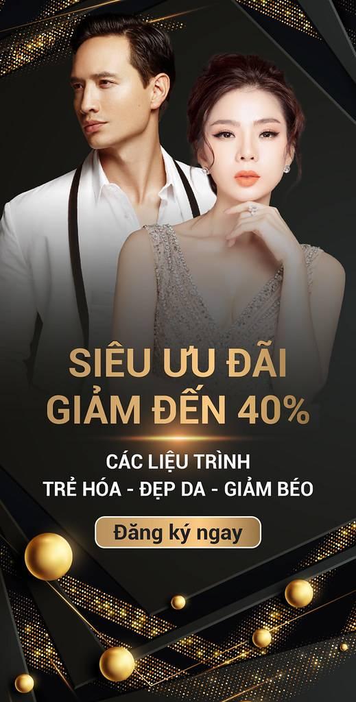 banner-sidebar-gangnamcomvn