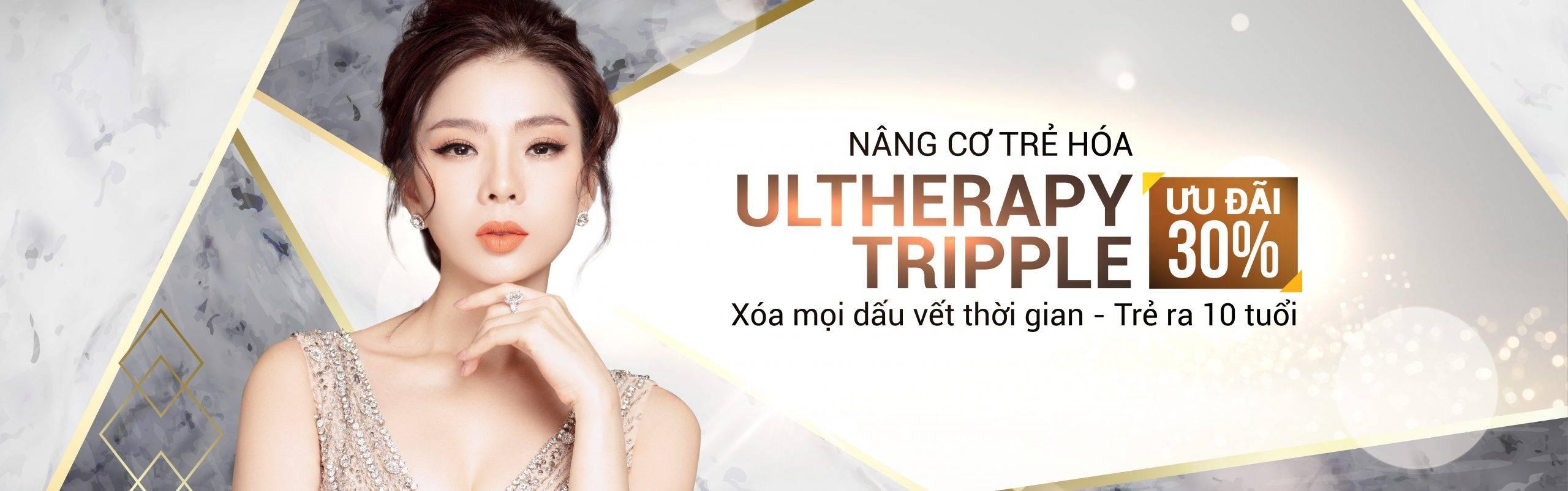 sieu-nang-co-tre-hoa-ultherapy-tripple-banner