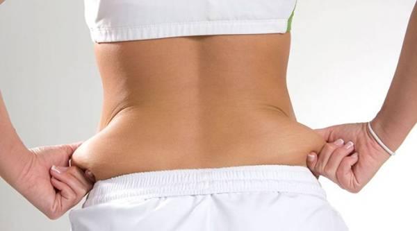 Làm thế nào để giảm béo hông