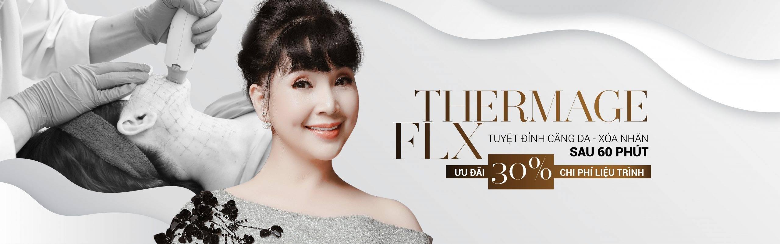 thermage-flx-tuyet-dinh-xoa-nhan-cang-da-chung-nao-banner
