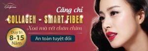 cang-chi-collagen-vung-mat