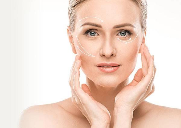 Công nghệ xóa nhăn nâng cơ Thermage có khả năng kích thích tăng sinh collagen một cách tuyệt vời
