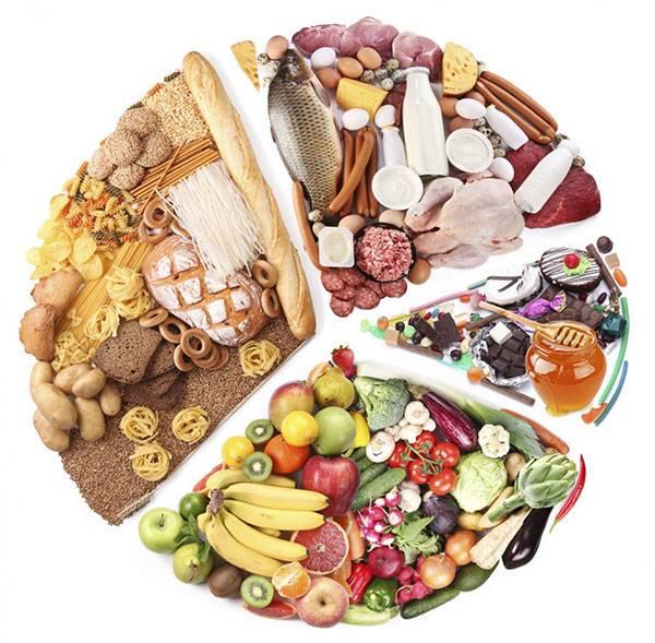Chị em nào chưa biết giảm mỡ bụng bằng cách nào thì hãy thử bổ sung thực phẩm giàu protein kết hợp cùng tập luyện thể dục thể thao nhé