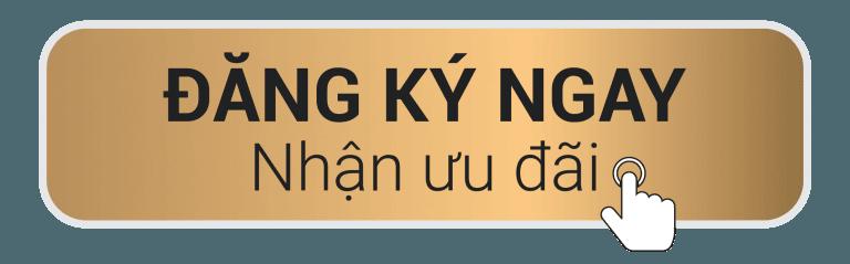 nut-dang-ky-km