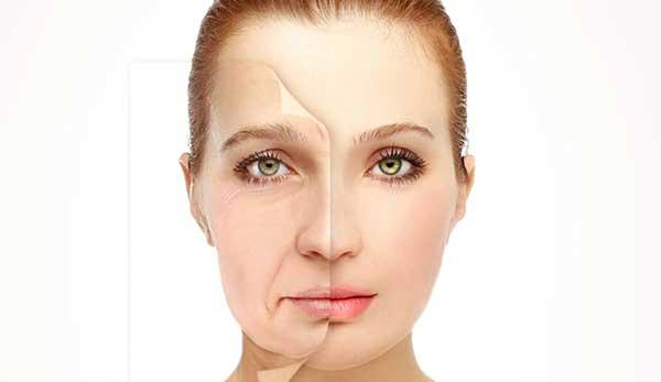 Công nghệ căng chỉ Collagen Gold Fiber xử lý hoàn toàn tình trạng da lão hoá ở mọi cấp độ