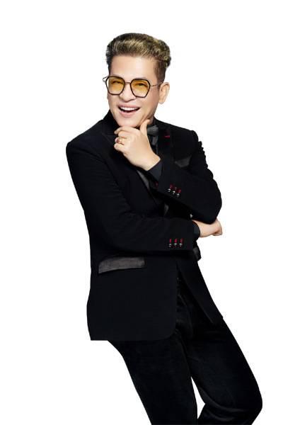 MC Thanh Bạch….