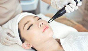 Trẻ hóa da bằng laser được nhiều chị em lựa chọn để khắc phụccác vấn đề về lão hóa da