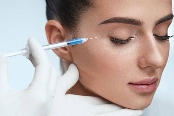 Công nghệ trẻ hóa da bằng tế bào gốc được nhiều chị em phụ nữ yêu thích