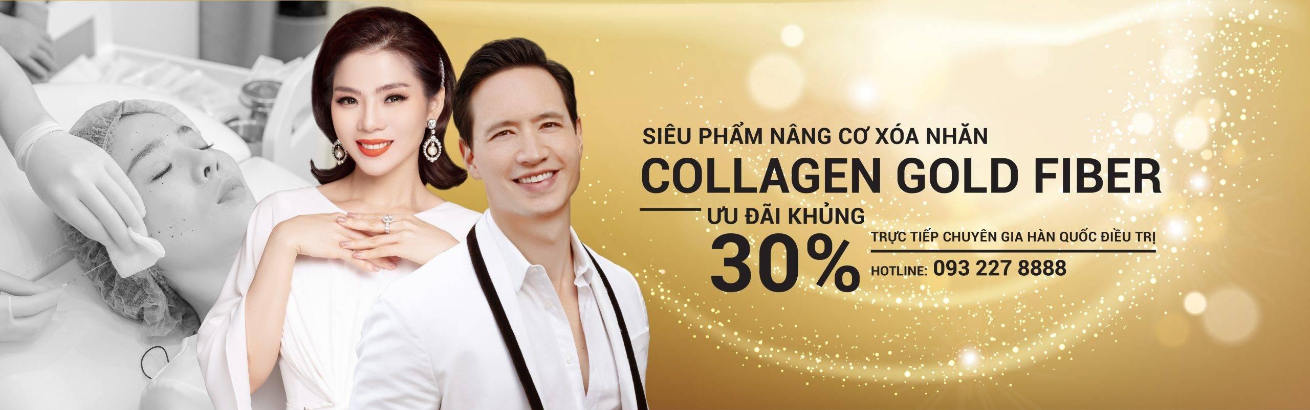 banner-cang-chi-gold-fiber-1