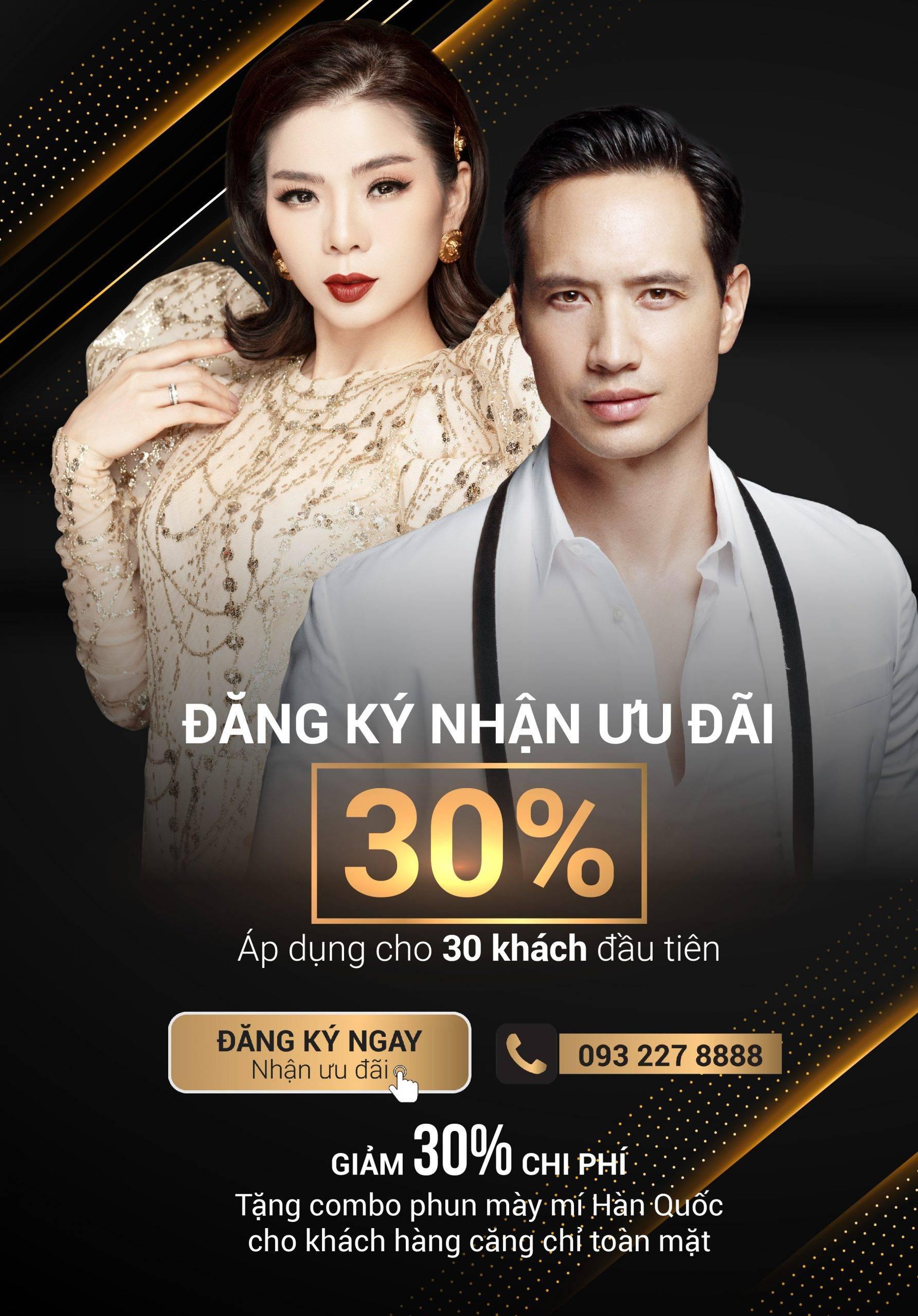 banner-khuyen-mai-ladi-cang-chi-new-mobile