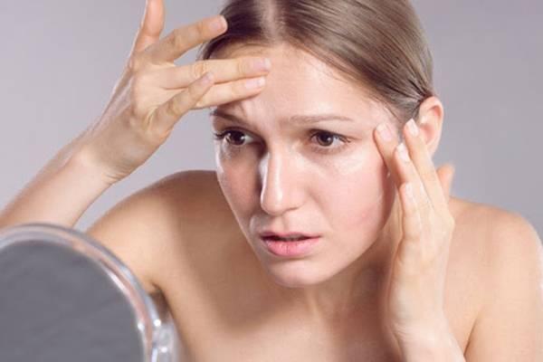 Phương pháp căng da mặt nội soi