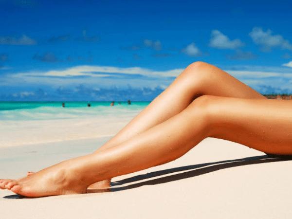 Làm thế nào để tìm được cách giảm béo ở bắp chân sở hữu đôi chân thon gọn, mảnh mai?