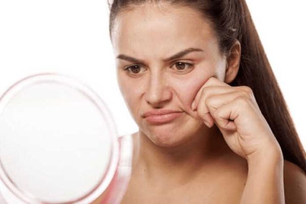 Khuôn mặt béo, mũm mĩm gây mất tự tin, vậy làm sao để giảm béo mặt?