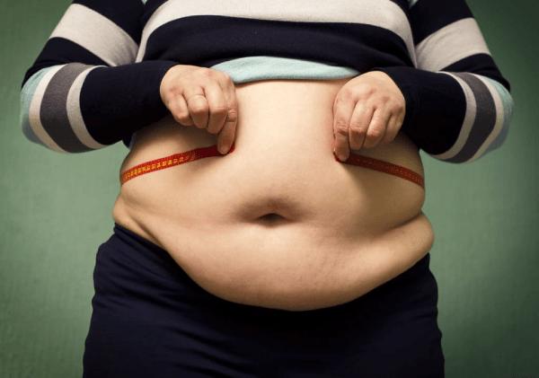 chi phí giảm béo toàn thân cũng được chị em đặc biệt quan tâm
