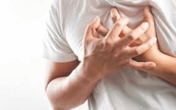 Ăn sáng đầy đủ giúp giảm các vấn đề bệnh lý về tim mạch