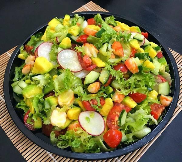 Ăn kiêng giúp giảm cân, giảm mỡ bụng hiệu quả nhất có thể áp dụng tại nhà tuy nhiên không phải ai cũng đủ quyết tâm và sự kiên trì