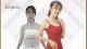 Tự tin diện váy body nhờ giảm mỡ thành công bằng Smart Lipo