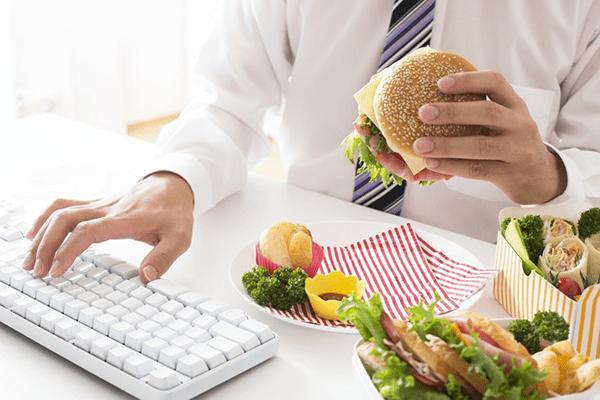 Ăn kiêng giảm mỡ bụng có hiệu quả không?