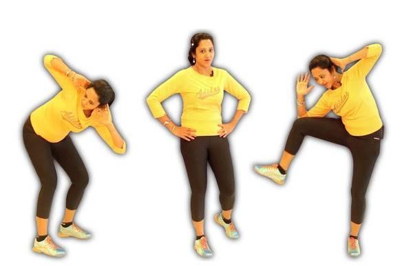 Bài tập HIIT đang được xem là phương pháp giảm mỡ bụng hiệu quả & khả quan