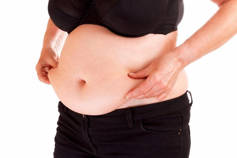 """Cách giảm mỡ bụng sau sinh được nhiều mẹ """"ưng"""" nhất hiện nay"""