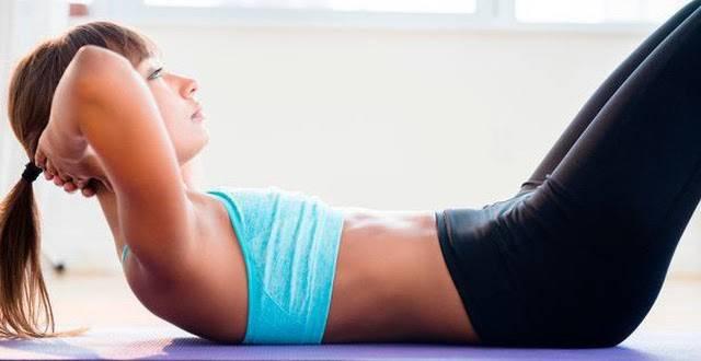 Tại sao bạn cần giảm mỡ bụng?