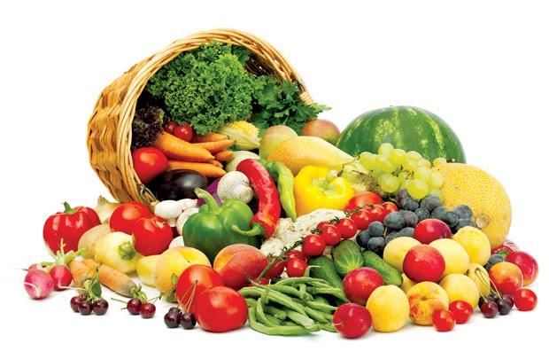 Nguyên tắc dinh dưỡng khi giảm mỡ bụng