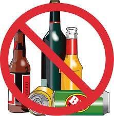 Hạn chế uống nhiều rượu bia