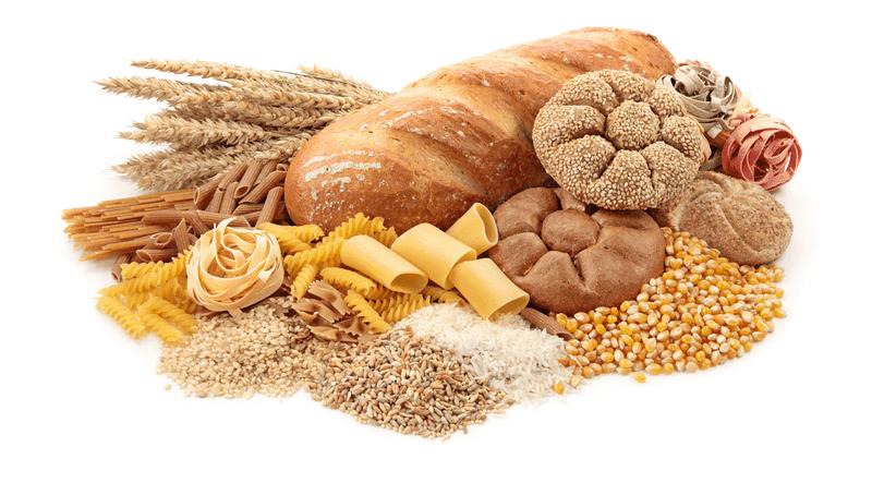 Chế độ ăn kiêng giảm béo nhanh an toàn hiệu quả nhất