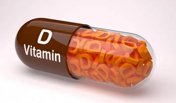 Tác dụng của vitamin đối với da là gì?