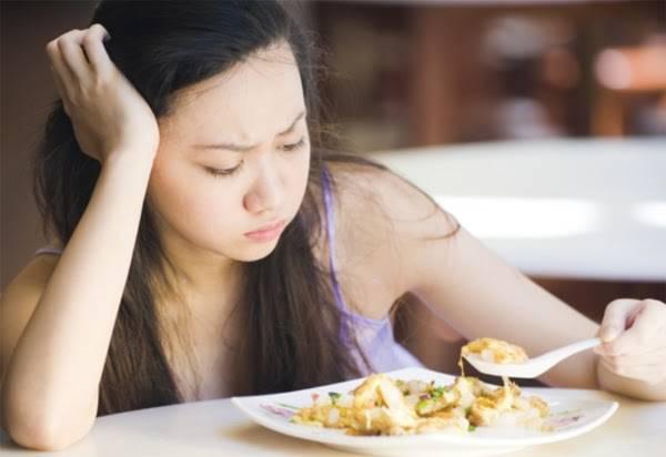 Bí quyết giảm cân an toàn tại nhà