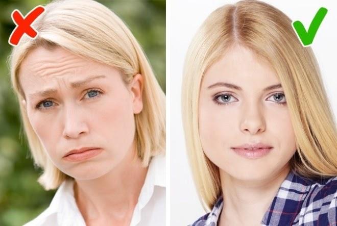 Phẫu thuật làm căng da mặt có nguy hiểm không?
