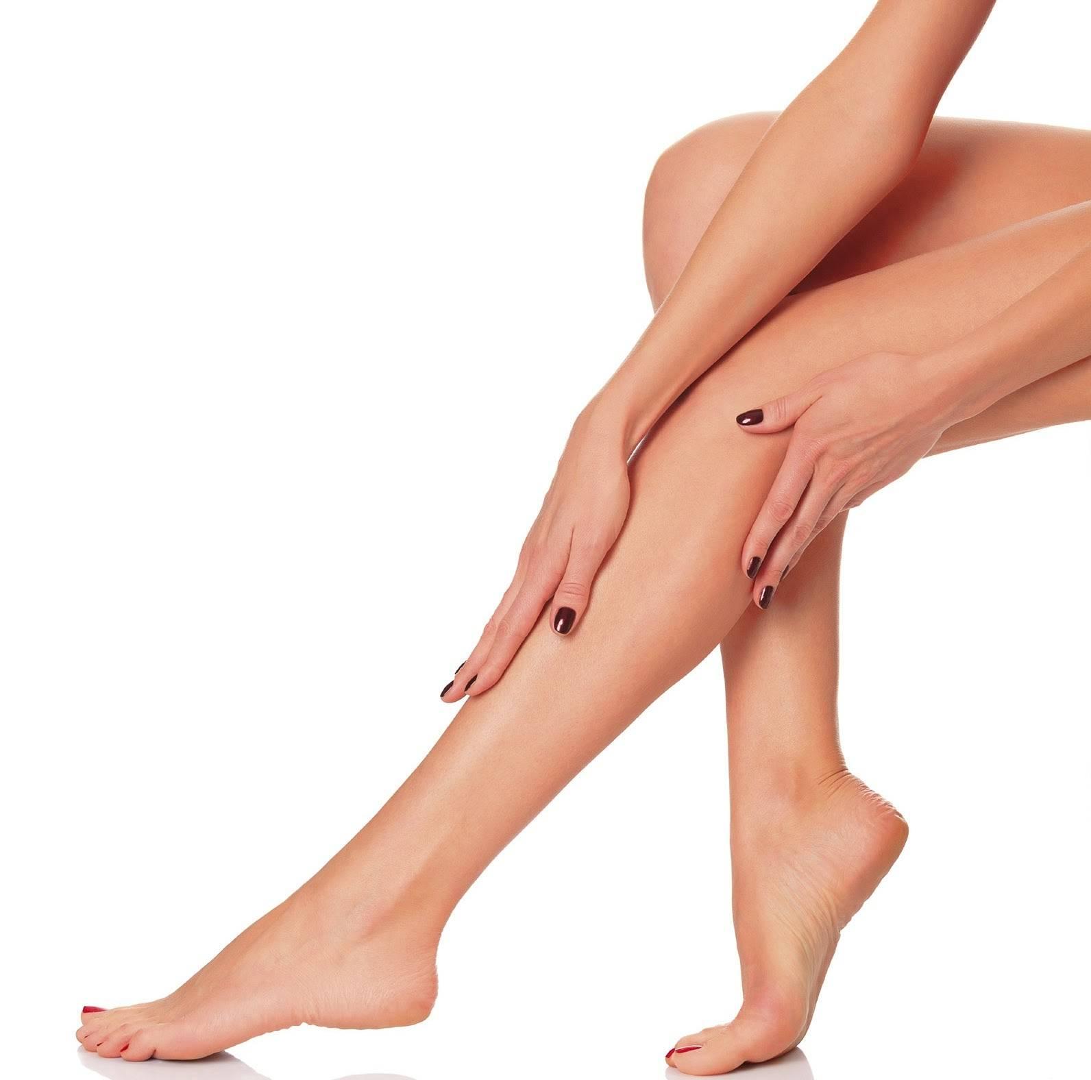 Đôi chân thon nhỏ là mơ ước của rất nhiều chị em, do vậy, cách giảm mỡ bắp chân nhanh nhất cũng được chị em ráo riết săn lùng.