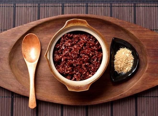 Kinh nghiệm giảm cân bằng gạo lứt hiệu quả nhất hiện nay