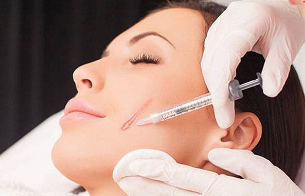 Cấy tế bào gốc cải thiện nhiều các vấn đề về da
