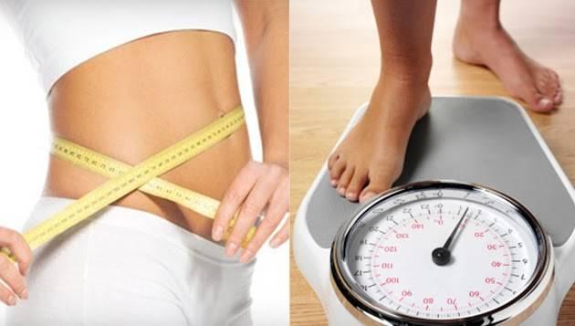 Bạn có đang giảm béo đúng cách?