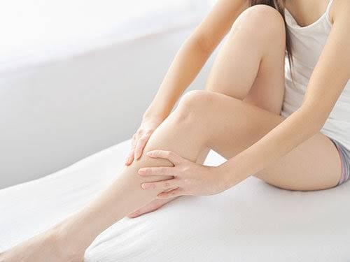 Thuốc giảm béo bắp chân có đem lại hiệu quả như lời quảng cáo?
