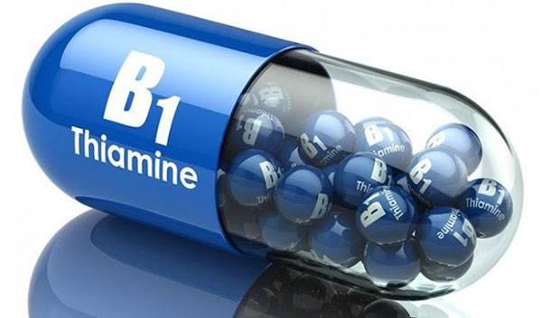 Vitamin B1 kết hợp với sữa chua & trứng gà làm trắng da hiệu quả