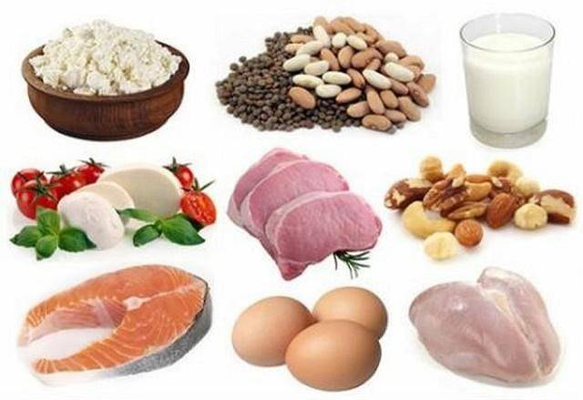 Bạn không muốn nhịn ăn để giảm cân