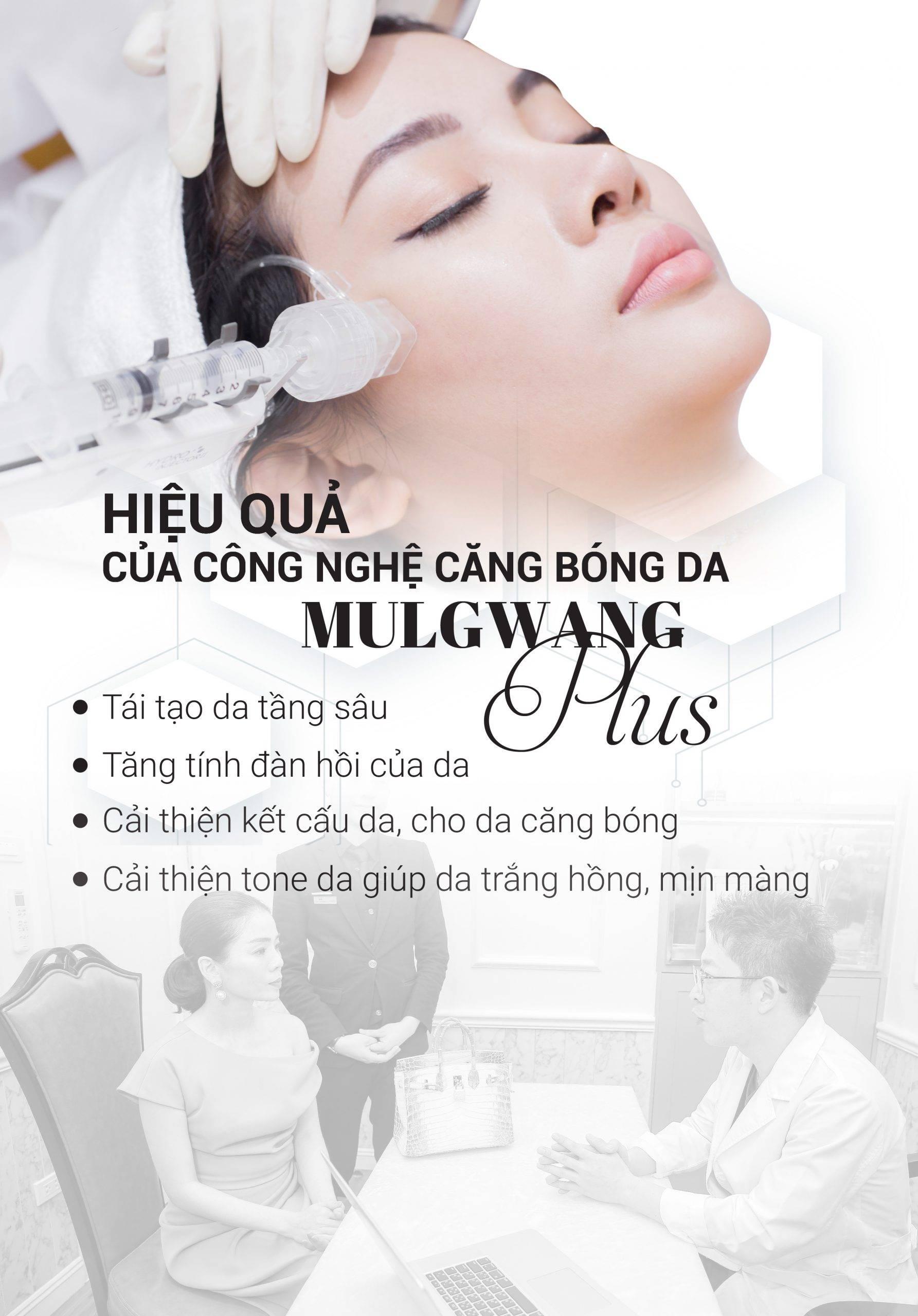 mulgwang-plus-hieu-qua-mobile
