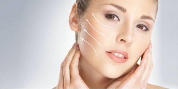 Nâng cơ mặt ở đâu tốt? Những trường hợp nào nên đi nâng cơ mặt?