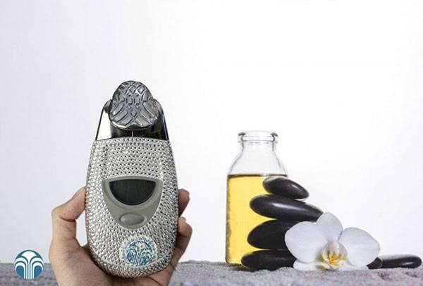 TOP 4 máy massage mặt nâng cơ tốt nhất hiện nay