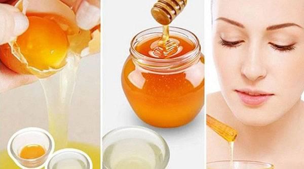 Trong 7 bước chăm sóc da cơ bản thì đắp mặt nạ dưỡng da từ thiên nhiên là lựa chọn thích hợp dành cho da mụn