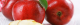 5 Cách ăn táo giảm cân hiệu quả nhất trong 7 ngày