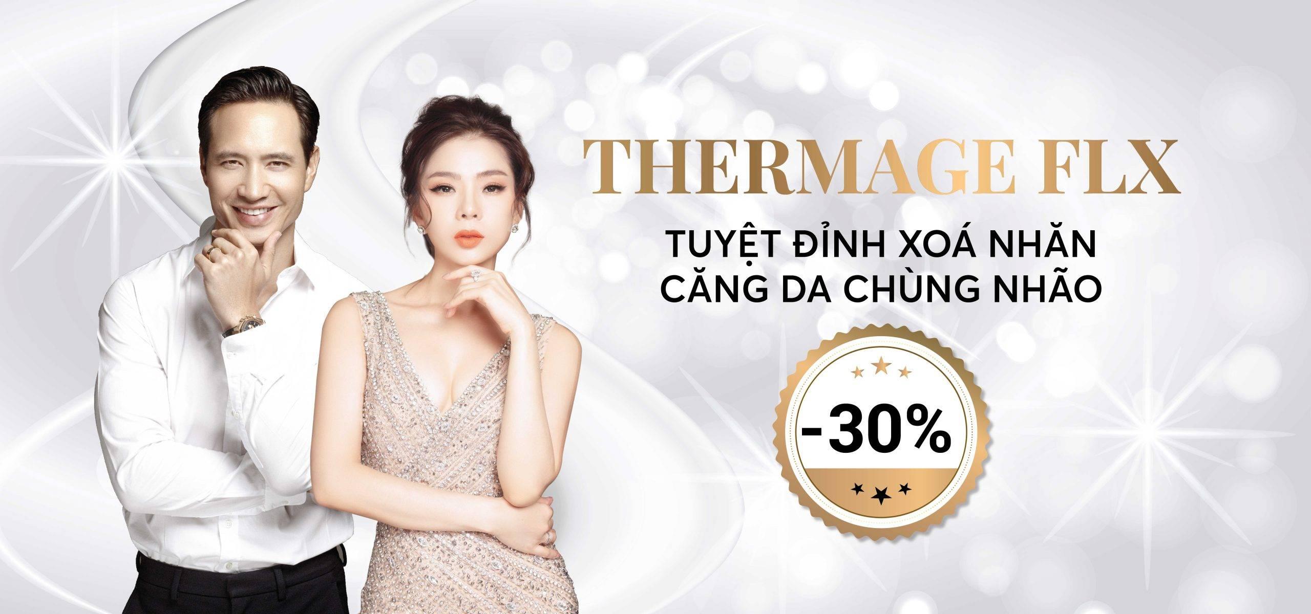 banner-uu-dai-thermage-flx