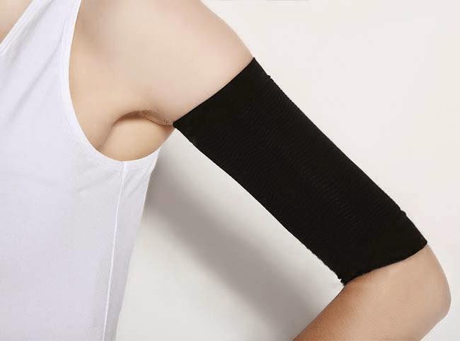 Gen nịt bắp tay