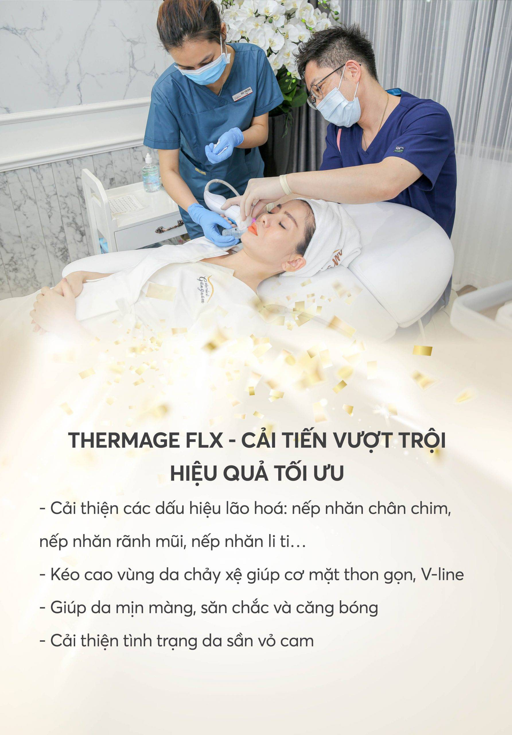 mobile-thermage-flx-1