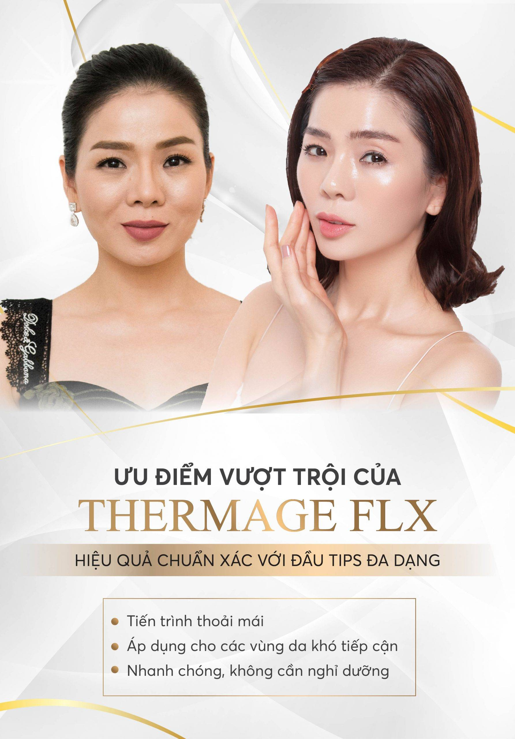mobile-thermage-flx-3