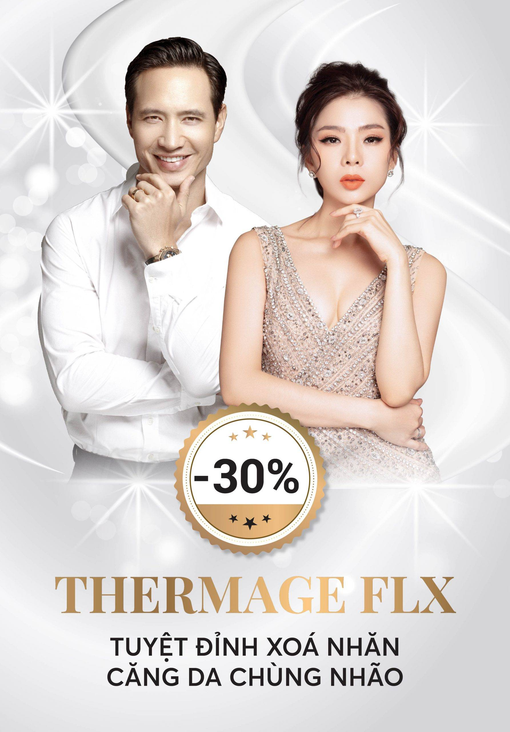 mobile-thermage-flx