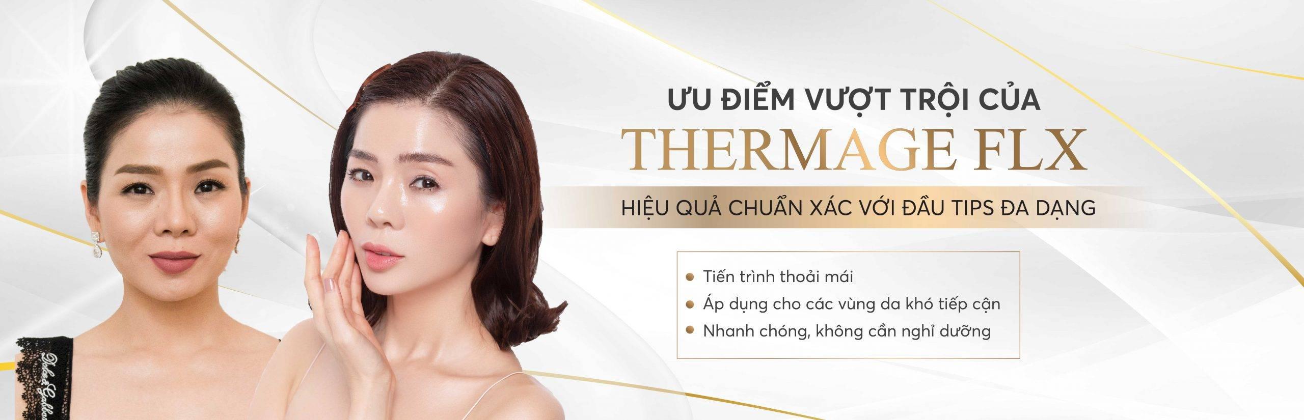 uu-dai-thermage-flx-1