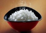 1 Chén cơm bao nhiêu calo & Cách giảm cân với cơm hiệu quả